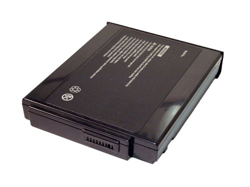 Gateway Solo 2150 Series Laptop Battery  Replacement