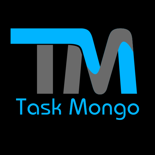 Task Mongo - Corporate Obelisk