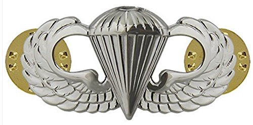 Collar Badge - 7