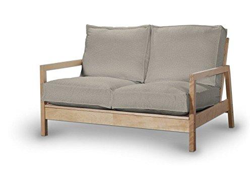 DEKORIA UK Especificaciones IKEA LILLBERG - Funda para sofá ...