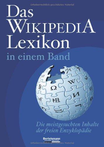 das-wikipedia-lexikon-in-einem-band