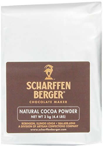 scharffen berger chocolate maker 2 essay Find great deals on ebay for scharffen berger chocolate 2 scharffen berger scharffen berger mens sweatshirt pullover brown chocolate maker cocoa powder pre.