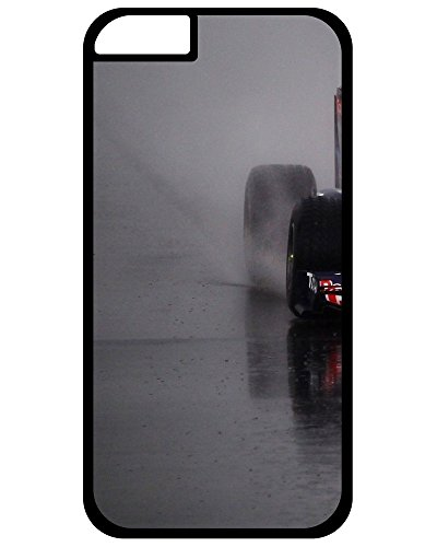 premium selection b3d85 86f48 8327683XL635898835I6 Fashionable Case - rain wet formula one track red bull  redbull racing iPhone 6/iPhone 6s phone Case Case iPhone 6s's Shop
