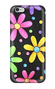New Arrival Funky For Iphone 6 Plus Case Cover