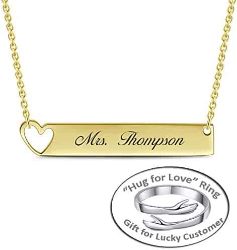 88f56f31d7613 Shopping Golds - Sterling Silver - Necklaces & Pendants - Jewelry ...
