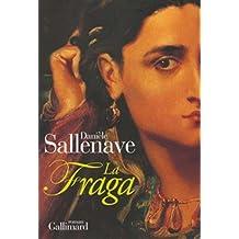 La Fraga
