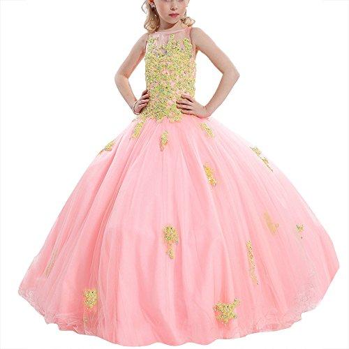 jewish wedding dress - 8