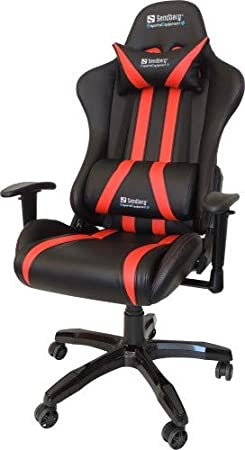 Incredible Iwj20 Imperator Works Gaming Chair Computer Chair Workstation Theyellowbook Wood Chair Design Ideas Theyellowbookinfo