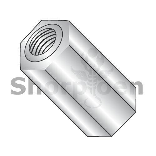 Five Sixteenths Hex Standoff Aluminum 6-32 x 15/16 BC-311506HFA (Box of 1000) Weight 6.96 Lbs