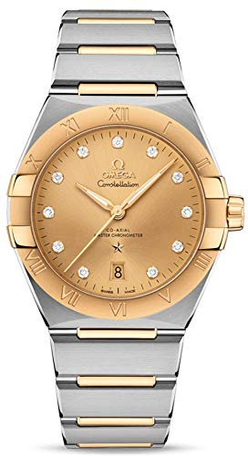 Omega-Constellation-Co-Axial-Chronometer-39mm-Mens-Watch-13120392058001