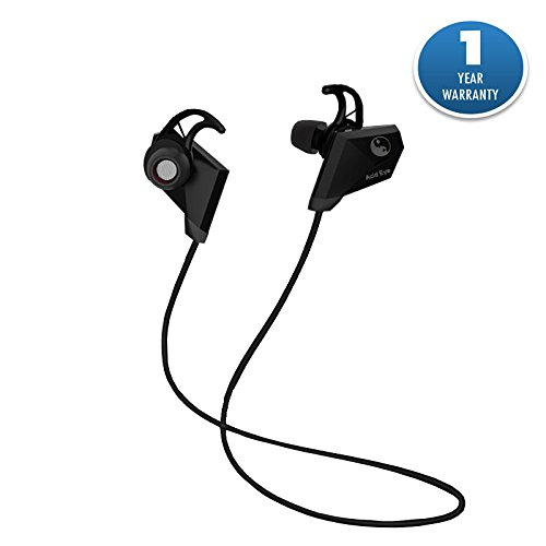 3ff57a79798 Acid Eye Bluetooth Headphones in Ear Wireless Earbuds: Amazon.in ...