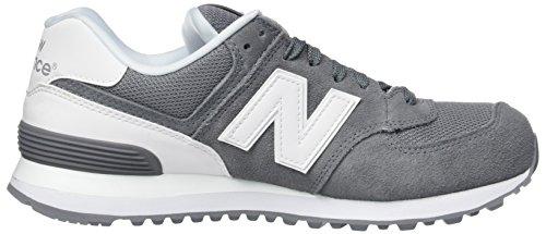 New Balance , Herren Sneaker