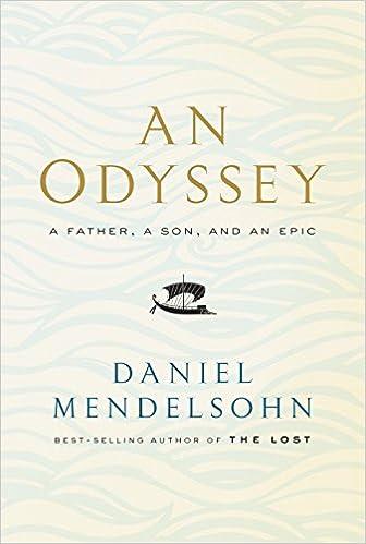 Odyssey new york gay newspaper