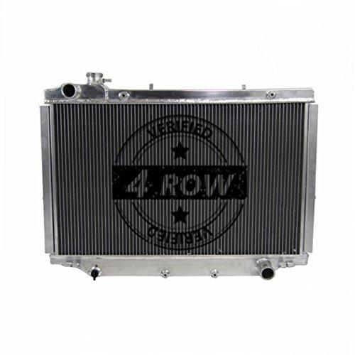 1hz engine - 2