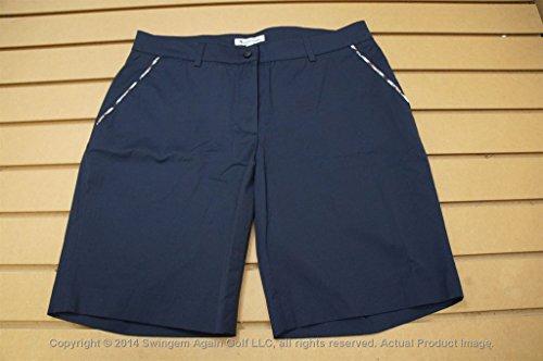 aquascutum-womens-bottom-golf-size-6-blue-new