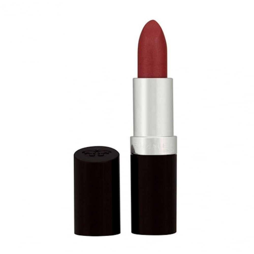 Rimmel Lasting Finish Lipstick - 058 Drop of Sherry Grocery GHB041792