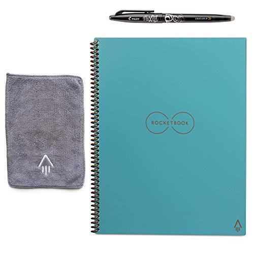 Bestselling Wirebound Notebooks