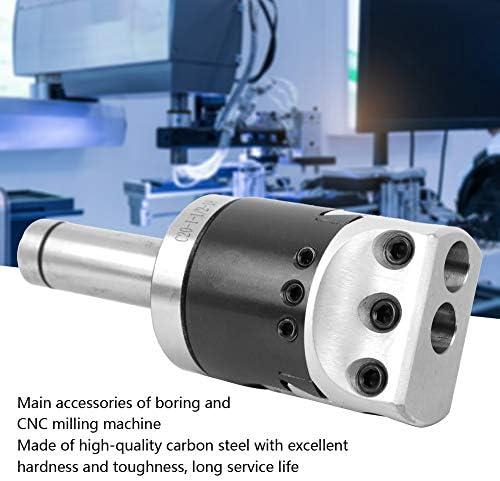 Boring Bar, High-Quality Boring Cutter, Ordinary Boring Machine Coordinate Boring Machine for Milling Horizontal Boring Machine