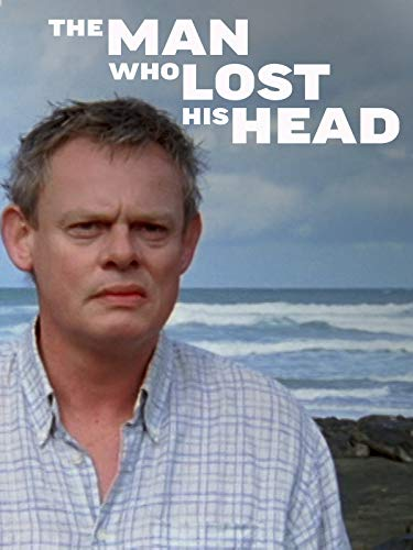 The Man Who Lost His Head (Best Way To Sell An Rv)