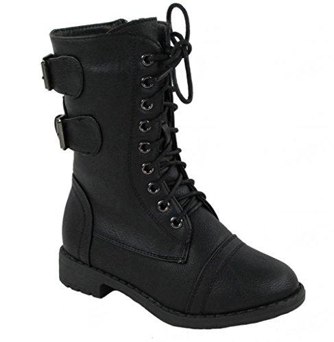 Baby Combat Boots: Amazon.com