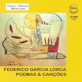 Poemas & Cancoes