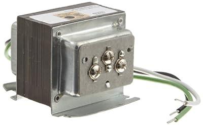 Lee 78208 Transformers, 8V20VA, 16V30VA, 24V30VA Voltage