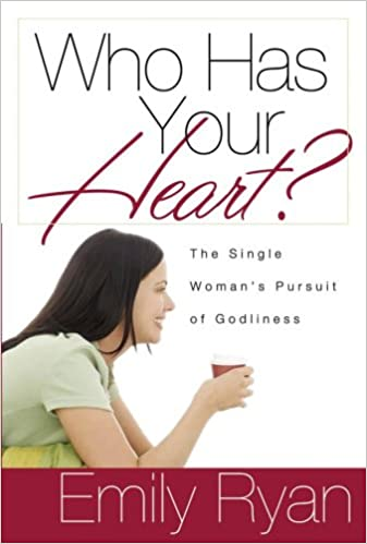 Image result for who has your heart book emily e ryan