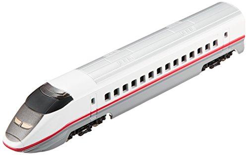 Train [New] N Gauge die-cast Scale Model No.37 Shinkansen Komachi ()
