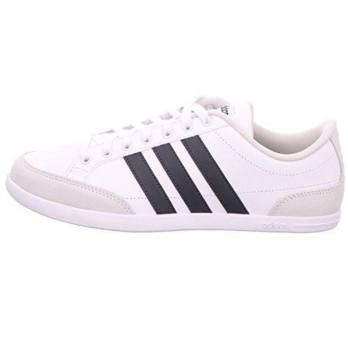 Adidas Caflaire - Db1347 Blanco