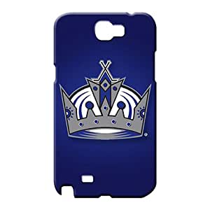 samsung note 2 Popular Awesome Hot Style cell phone carrying cases los angeles kings