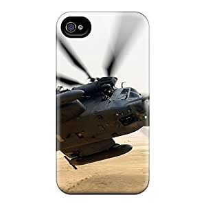 Fashion Protective A Us Air Force (usaf) Mh 53m Pave Low Iv Helicopter Cases Covers For Case HTC One M8 Cover