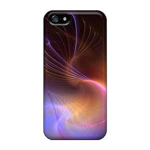Design Underwater Photo Hard SamSung Galaxy S6 (gift For Lovers)