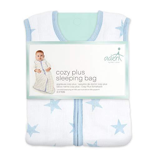 Sleeping By algod Anais Plus Cozy Aden 100 S8Cqx