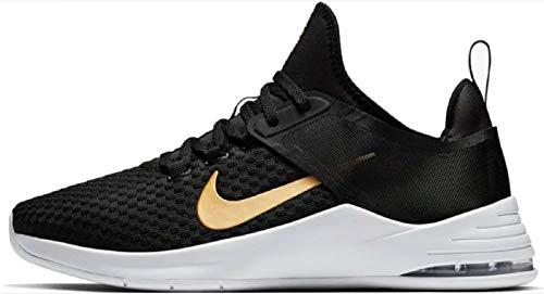 Nike WMNS Air Max Bella Tr 2 Womens Aq7492-001