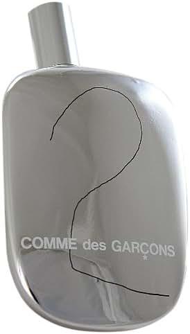 4c2969f5f693e Mua Comme des garçon trên Amazon Mỹ chính hãng giá rẻ | Fado.vn