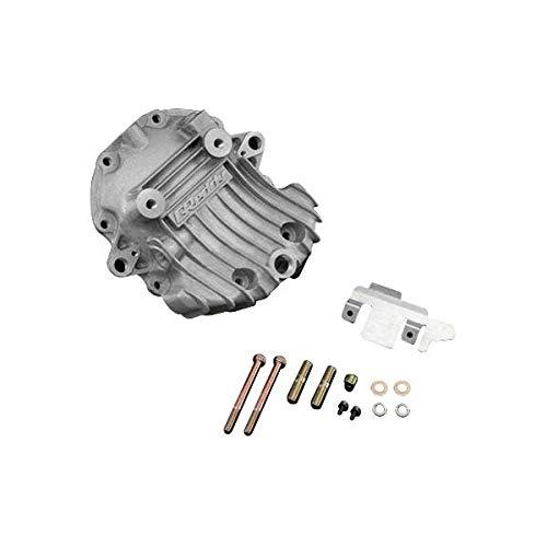 Kit Piping Greddy - GReddy 13920400 Hard Piping Kit For Intake Manifold Plenum (Nissan R32/R33/R34)