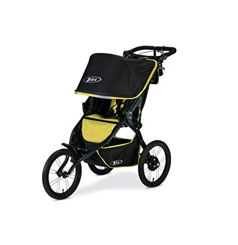 Product Image of the Blaze Jogging Stroller