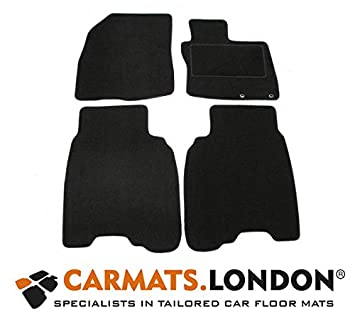thesecretconsul all black for bernardi to season with house regard your floor amazing carpet civic mats honda mat parts brilliant intended