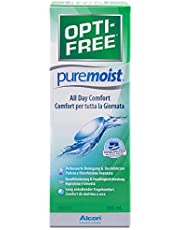 Opti-Free PureMoist 300 ml (1 Stuk)
