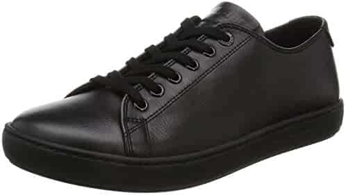 36a556272955 Shopping Birkenstock - Shoes - Women - Clothing