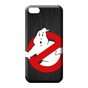 iphone 4 4s basketball cases Anti-scratch Slim High Grade ghost busters