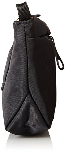 Pacsafe Citysafe CS25 Anti-Theft Cross-Body and Hip Purse Negro