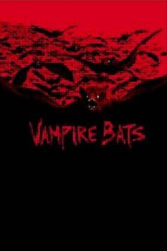 Bat Species (Vampire Bats)