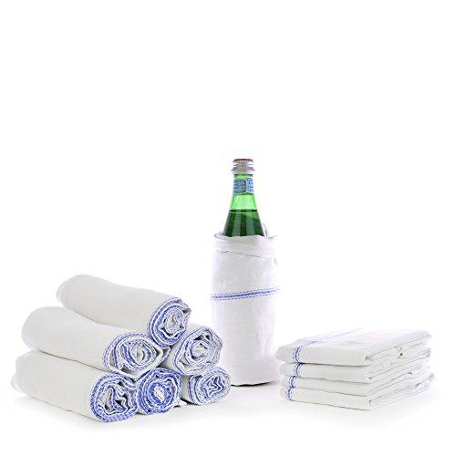 classic-one-dozen-value-pack-kitchen-dish-towels-tea-towels-dishcloth-100-cotton-high-quality-low-li