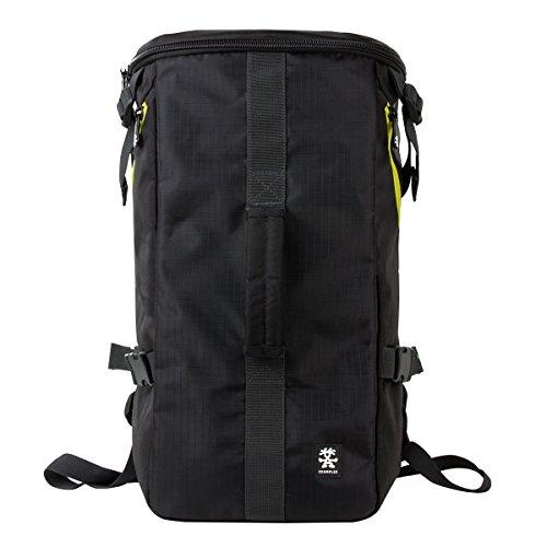 crumpler-track-jack-black-barrel-backpack