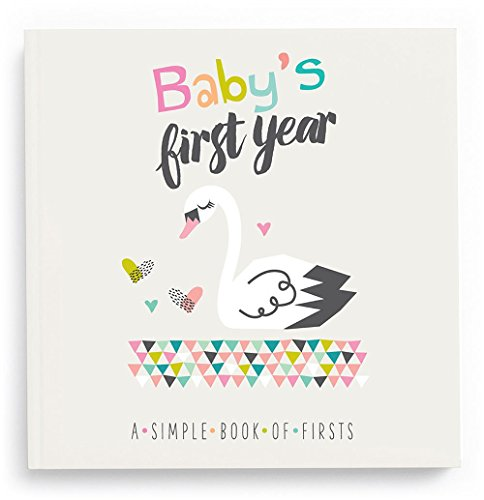 Lucy Darling Baby S First Year