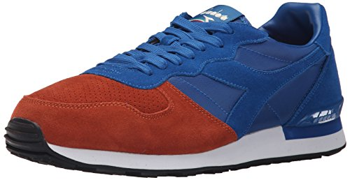 Diadora Men s Camaro Double Running Shoe