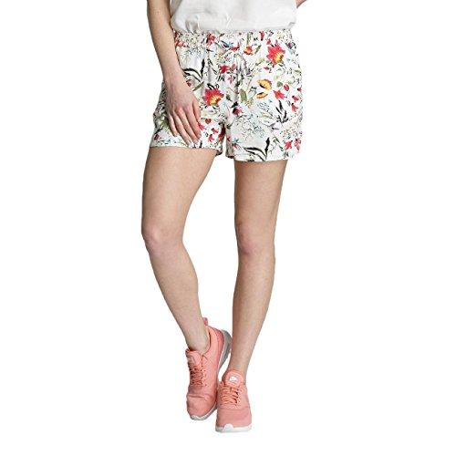 Vero Moda Mujeres Pantalones / Pantalón cortos vmNow