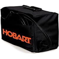 Hobart 195186 Protective Weather Resistant Cover for Welder Handler Models 135/140/175/180 by Hobart