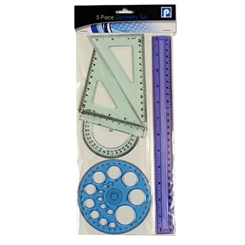 """Clear 24/"""" Budget Banner Hanger and Poster Display 101701"""